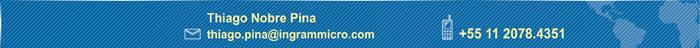 Ingram Micro   IM LINHA FÁCIL - SOLUÇÕES FINANCEIRAS -- Thiago Nobre Pina - thiago.pina@ingrammicro.com - +55 11 2078.4351