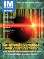 capa_immagazine_04