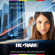 catalogo_ingram_micro