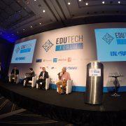edutechforum