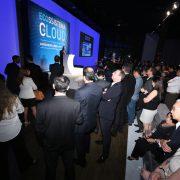 Marketplace Cloud Ingram Micro Brasil