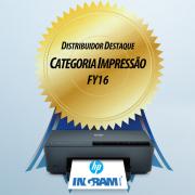 premio_hp_ink