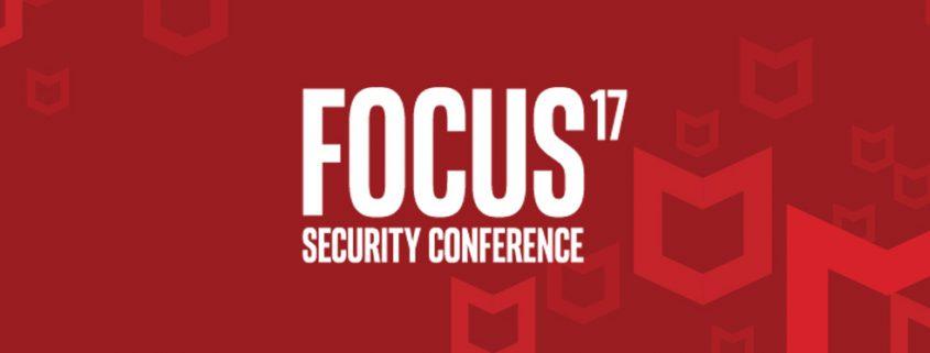 focus16_sliders_1b-e1487795640380-845x321