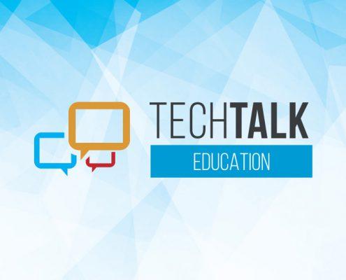 techtalk_education