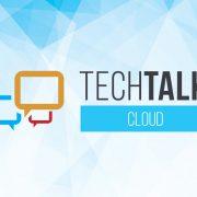 techtalk_cloud