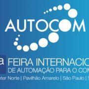 autocom2017