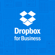 all_new_dropbox_for_business_is_here1