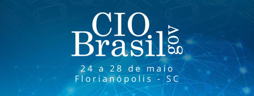 cio-brasil-gov