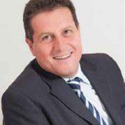 Dagoberto Bianchi, Gerente de Vendas de Automação Comercial da Ingram Micro Brasil
