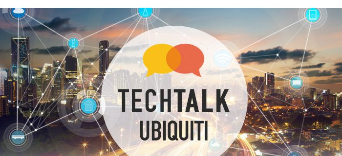 tech_talk_ubiquiti