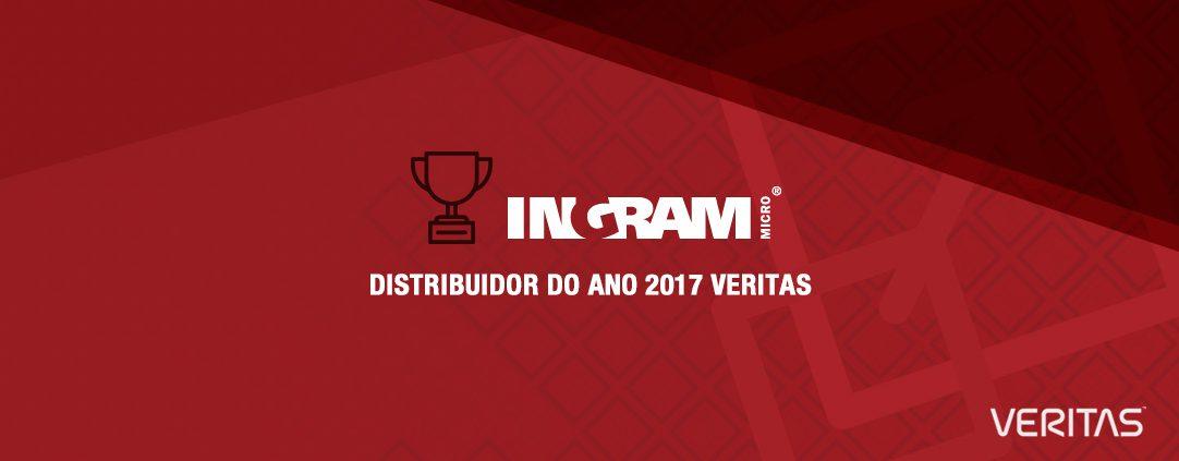 premio_veritas