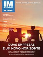 capa_im_magazine_Ed1