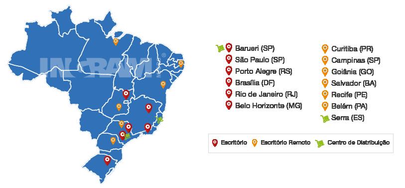mapa_cobertura_im_br