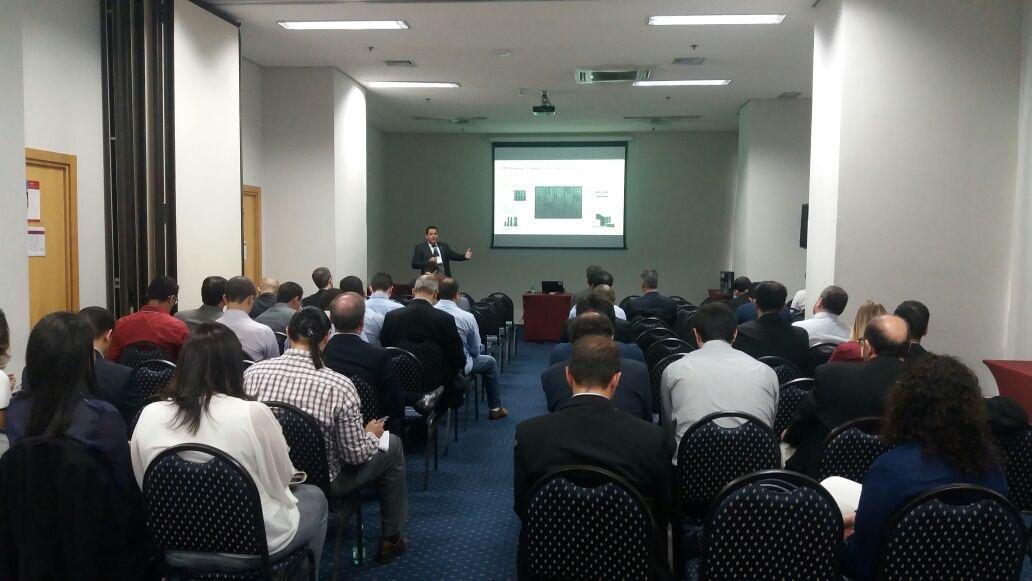 HPE Tech Forum