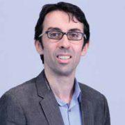 Luis Lourenço, Diretor de Soluções Avançadas da Ingram Micro Brasil