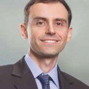 Mateus Larrabure, Especialista de Produtos da Epson