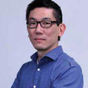 Nelson Miyashita, Gerente da Divisão de Produtos DCPOS da Ingram Micro Brasil