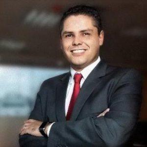 Flávio Moraes Jr.